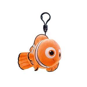 Finding Nemo Scentsy Buddy